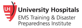 University Hospitals EMS Training and Disaster Preparedness Institute